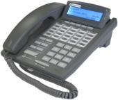 Системный ТА STA30G, 30 программируемых кнопок