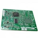 KX-NS0111X DSP процессор (тип М) (DSP M) для IP АТС Panasonic KX-NS1000