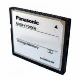 KX-NS5134X Карта флэш-памяти SD (тип XS) (SD XS) для IP АТС Panasonic KX-NS500
