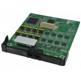 KX-NS5171X 8-портовая плата цифровых внутренних линий (DLC8) для IP АТС Panasonic KX-NS500