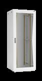 TFR-426080-GMMM-GY Напольный шкаф 19