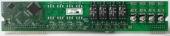MU32-FXОM-4 Плата расширения для подключения 4 (четырех) внешних аналоговых линий
