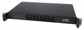 IP-АТС АГАТ UX-3710S