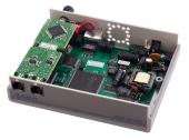 Мезонин MU22-FXО-2 Плата расширения для подключения 2 (двух) внешних аналоговых линий, устанавливается в шасси UX-2211
