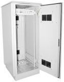 TFK-247186-MM-GY Шкаф уличный напольный климатический 19