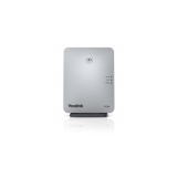 RT30 DECT репитер для SIP-телефонов W52P/W60P/W41P