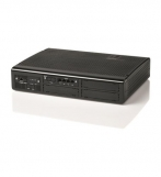 IP7WW-4KSU-C1 кабинет (базовый блок) АТС NEC SL2100
