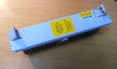 KP500DBPSU Блок питания PSU-B для АТС SAMSUNG IDCS500/OFFICESERV 500