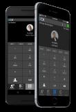 Yeastar TA3200 VoIP-шлюз, 32*FXS