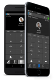 Yeastar NeoGate TG1600 VoIP-GSM шлюз на 8 GSM-каналов (до 16 GSM-каналов)