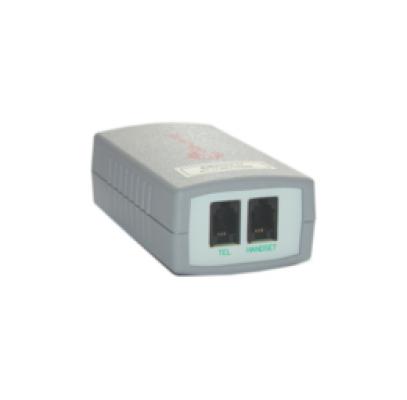 SpRecord TT Система записи разговоров с телефонной трубки любого телефонного аппарата