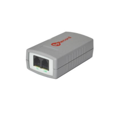 SpRecord АU1 Автономное устройство записи телефонных разговоров на SD-карту памяти для аналоговых ли