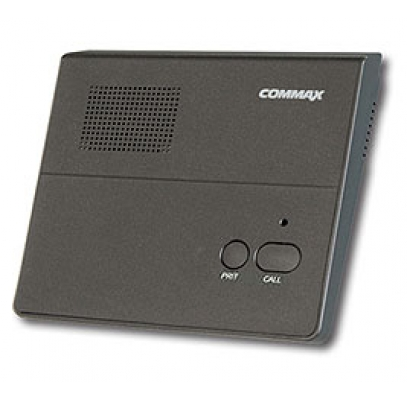 Commax CM-800 Абонентский пульт громкой связи для CM-801