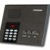 Commax CM-810 Центральный пульт громкой связи на 10 абонентов