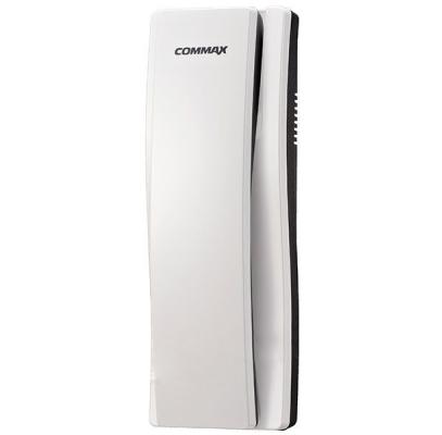 Commax TP-S Абонентская трубка для переговорных устройств серии TP-12RM и диспетчерских устройств се