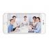 Yealink VC Mobile for iOS Мобильный программный клиент
