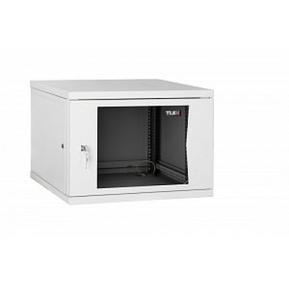TWI-126045-G-GY Настенный разборный шкаф TLK 19