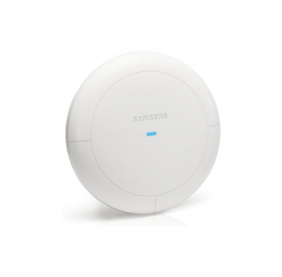WDS-A403I/RUA Точка доступа Indoor (3X3 ac Internal Access Point, 1.3 Gbps, 3 streams, security WIPS