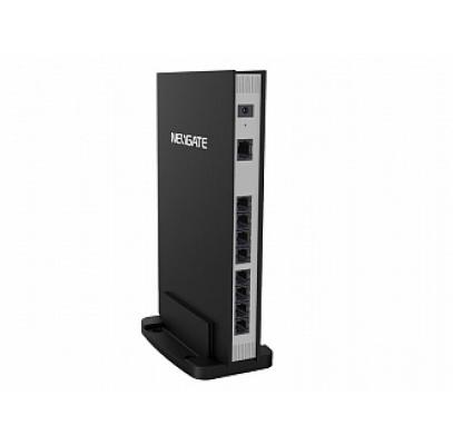 Yeastar TA800 VoIP-шлюз, 8*FXS