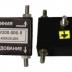 468629.005-02 УЗГ400/200-0,06-П Устройство защитное герметичное (трехступенчатая защита, гибкие выводы)