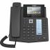 IP телефон Fanvil X5S, с БП