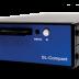 SL-Compact Регистратор телефонных разговоров