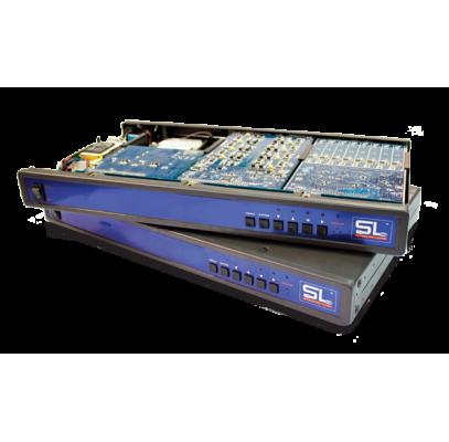 SL-Professional Устройство для записи телефонных переговоров
