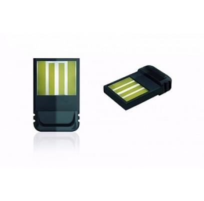 BT40 Bluetooth USB-адаптер