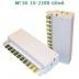 468244.005-02 МГЗК-10-60мА-220В (позистор, сидактор, на 10 пар, для АТС с Uпит.=48V)