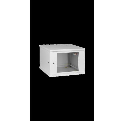 TWI-066035-G-GY Настенный разборный шкаф TLK 19