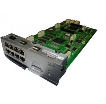 KPOS74BMPM/RUA Модуль центрального процессора OfficeServ 7400