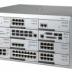 KPOS74MA/RUA OfficeServ 7400 Шасси 19
