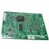 KX-NS0110X DSP процессор (тип S) (DSP S) для IP АТС Panasonic KX-NS1000