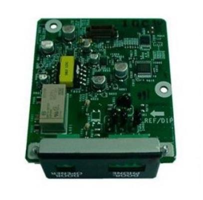 KX-NS0161X Плата интерфейса домофона (DOORPHONE) для IP АТС Panasonic KX-NS1000