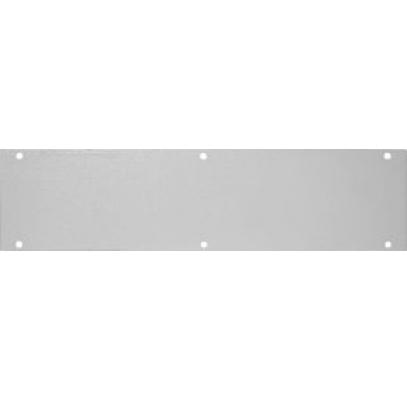 TLK-BLNK-CAB-M-GY Заглушка кабельного ввода TLK, 300х76х1мм, серая