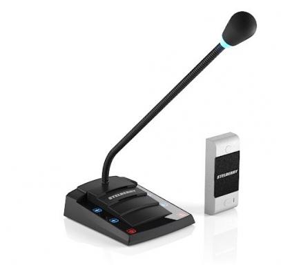 Stelberry S-400 Переговорное устройство