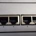 UAIПлата Digital Interfaces (8)